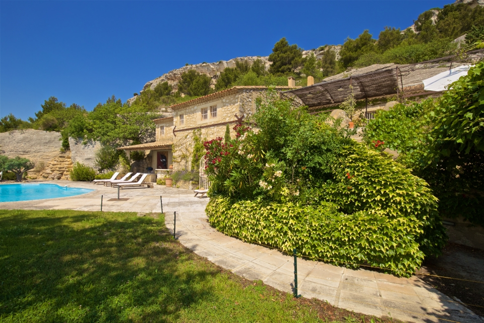 Photo number 03 of La Citadelle