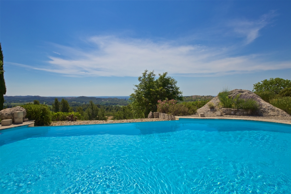 Photo number 42 of La Citadelle