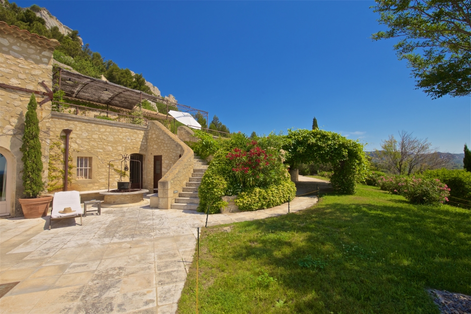 Photo number 41 of La Citadelle