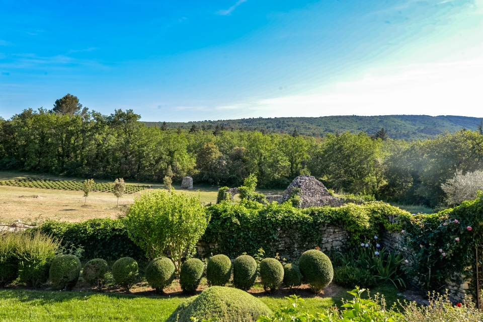 Photo number 72 of Bastide des Clapes