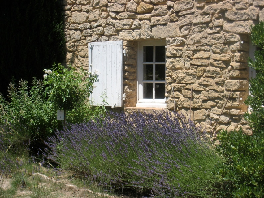 Photo number 49 of La Ferme d'Hameau