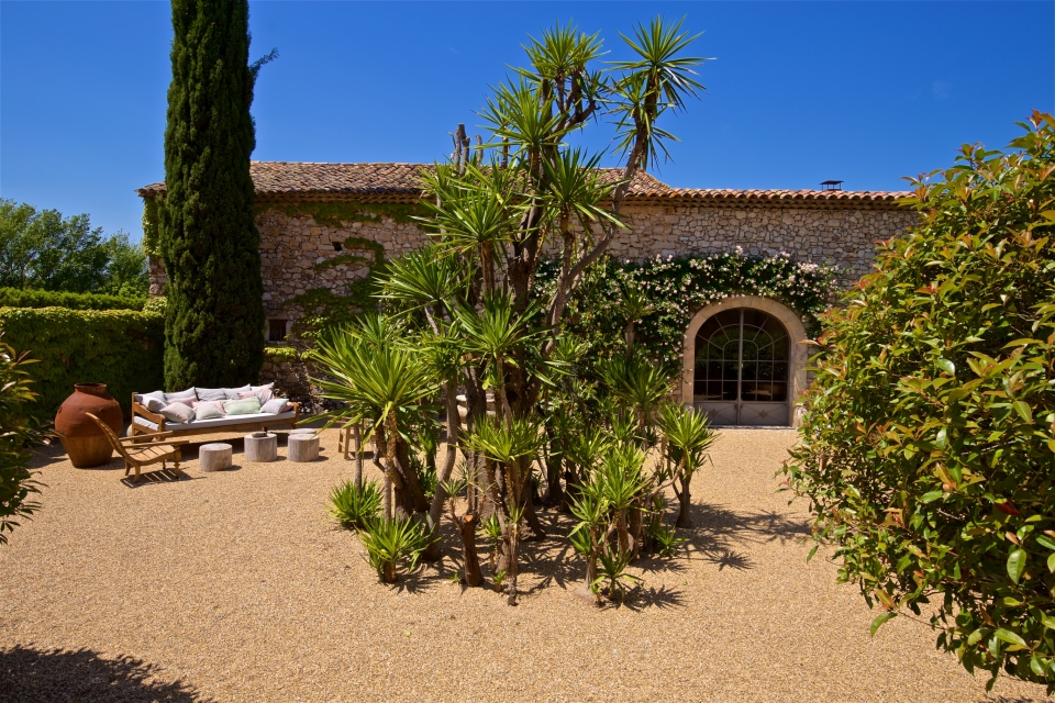 Photo number 15 of Bastide du Logis