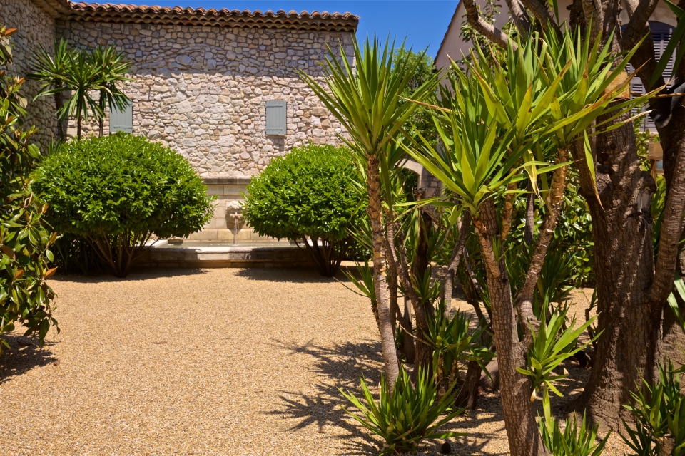 Photo number 52 of Bastide du Logis