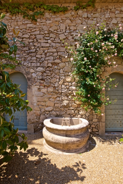 Photo number 89 of Bastide du Logis