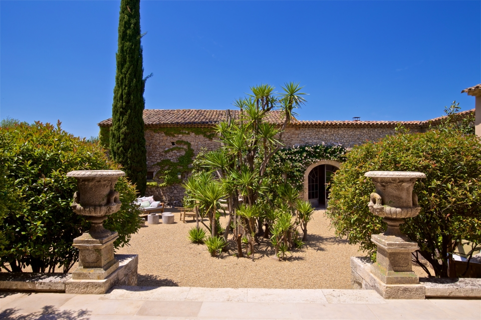 Photo number 27 of Bastide du Logis