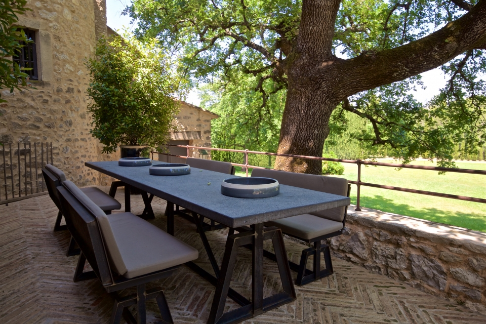 Photo number 61 of Bastide du Logis