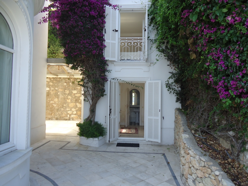 Photo number 49 of Villa Minerve