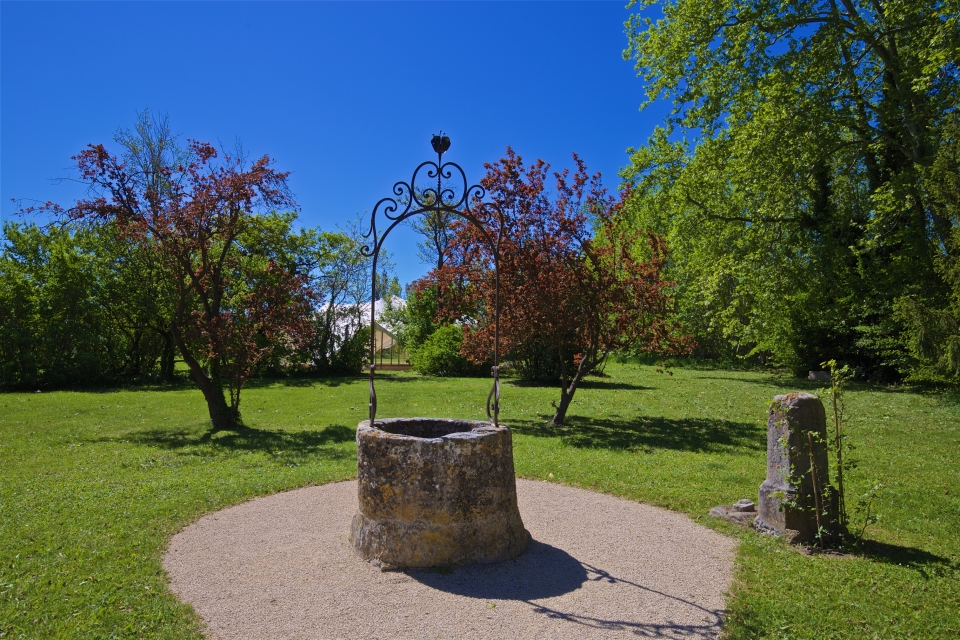 Photo number 23 of Bastide des Papes