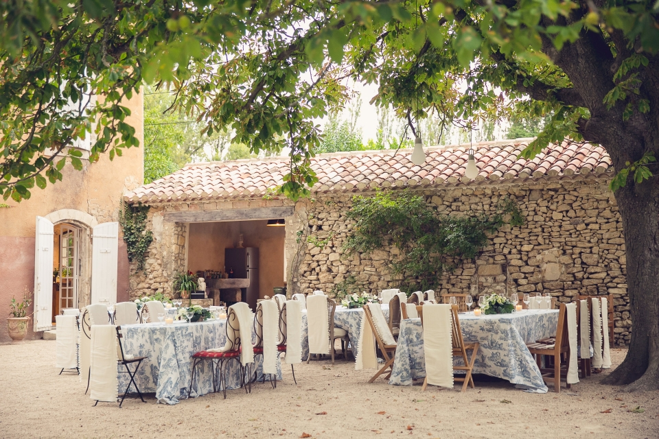 Photo number 95 of Bastide des Papes