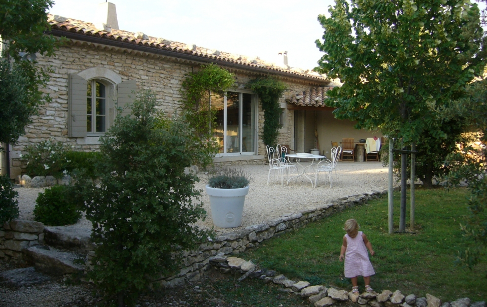 Photo number 28 of Petit Luberon