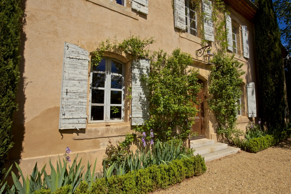Photo number 34 of Bastide des Pinchinats