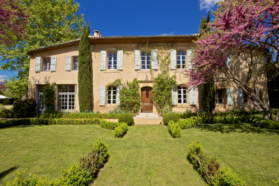Photo number 13 of Bastide des Pinchinats