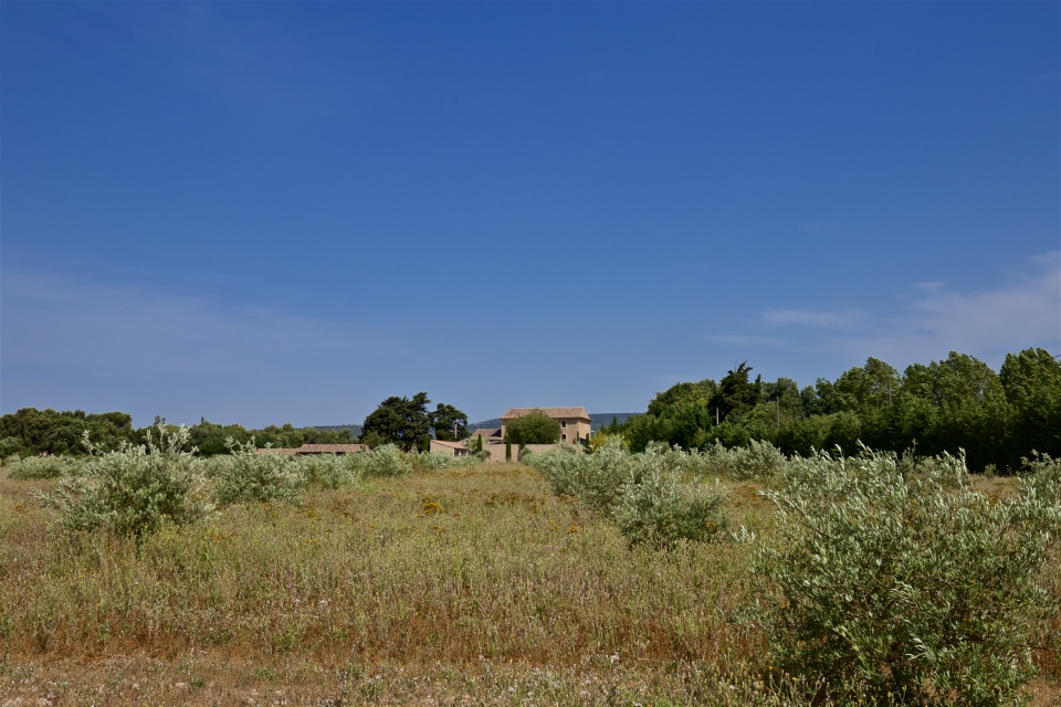 Photo number 86 of Bastide de la Senancole