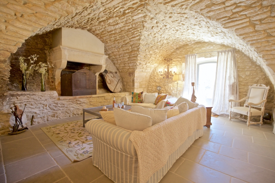 Photo number 51 of Bastide de Sivergues5
