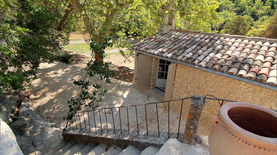 Photo number 41 of Bastide de Sivergues5