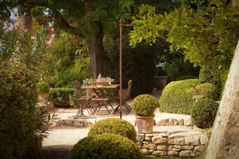 Photo number 68 of Bastide Du Temps Passe