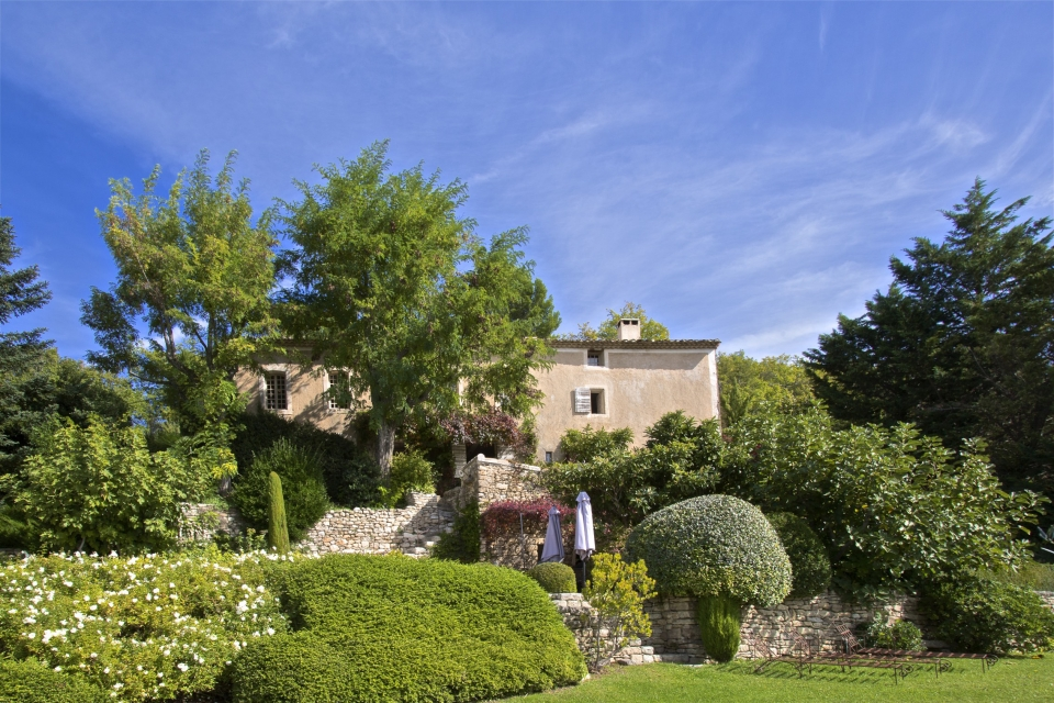 Photo number 03 of Bastide Du Temps Passe