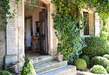 Photo number 24 of Bastide Du Temps Passe