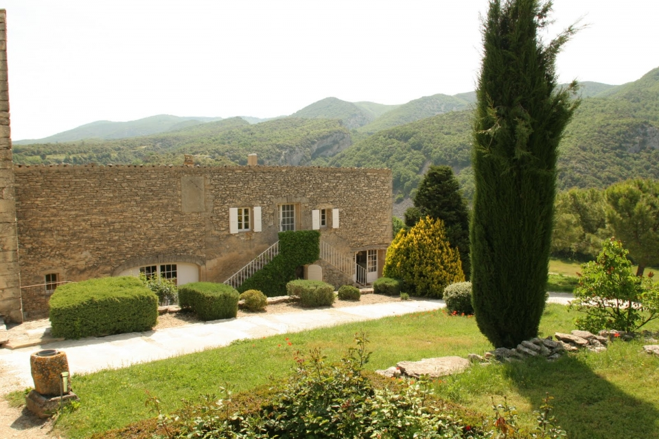 Photo number 19 of La Truffiere