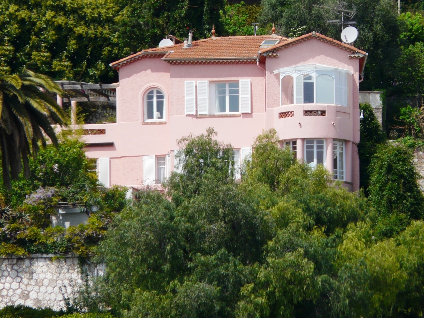 Photo number 04 of Villa Venus