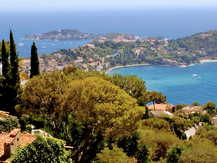 Photo number 48 of La Villefranche