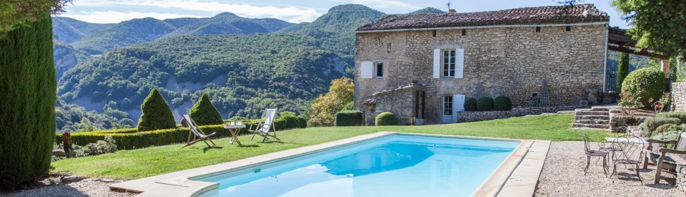 Only Provence Real Estate Sales