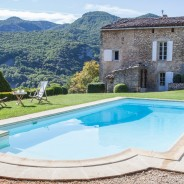 In The News Only Provence Expands Operations To Include Real Estate For Sale In Provence