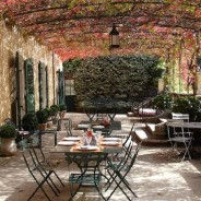 Buying a House in Provence:  The first few steps…