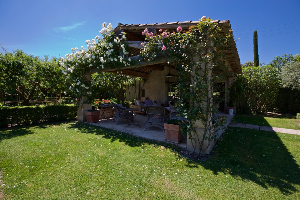 Photo number 57 of Mas la Closerie