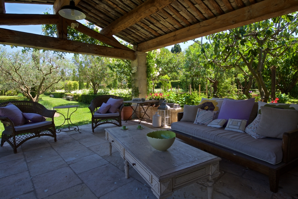 Photo number 45 of Mas la Closerie
