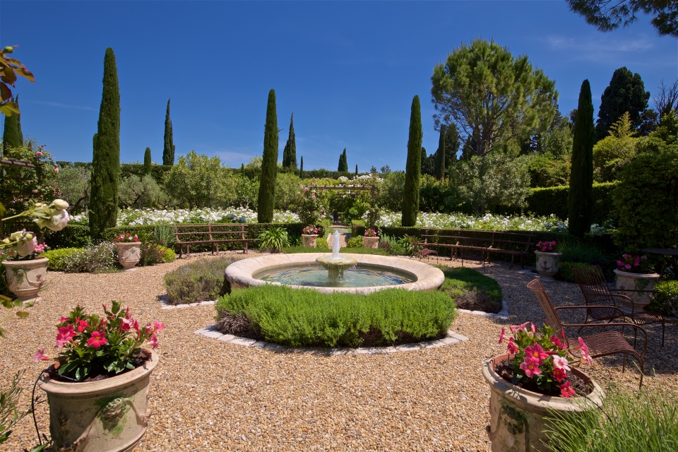 Photo number 81 of Mas la Closerie