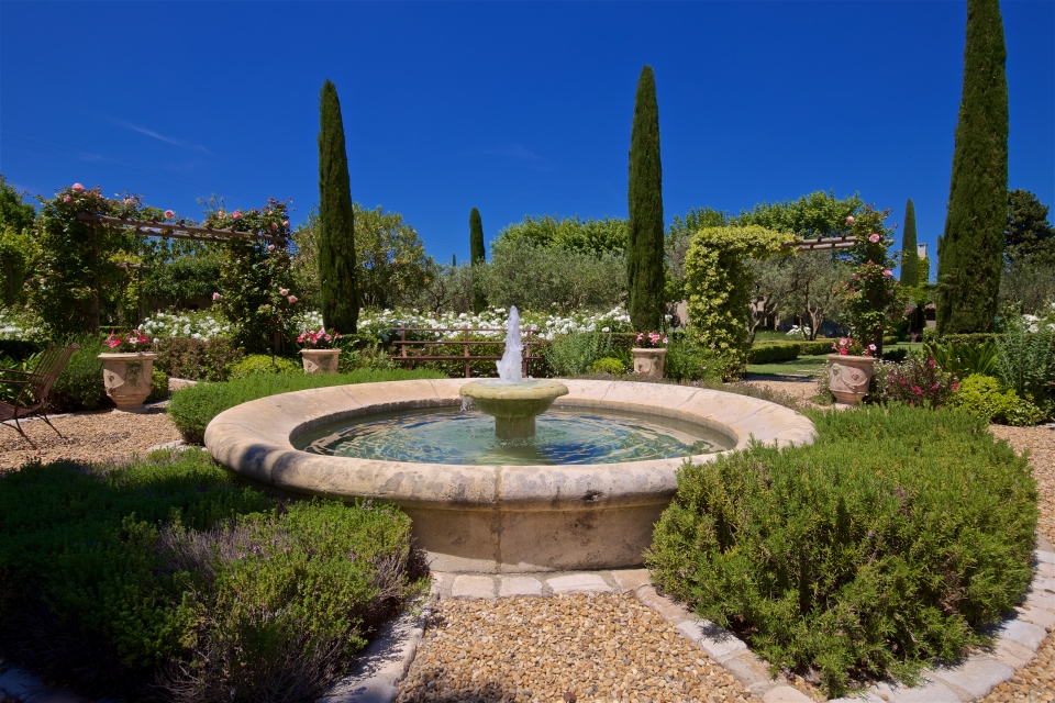 Photo number 34 of Mas la Closerie