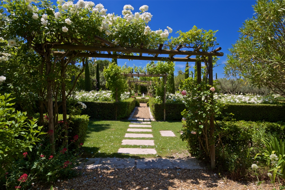 Photo number 72 of Mas la Closerie