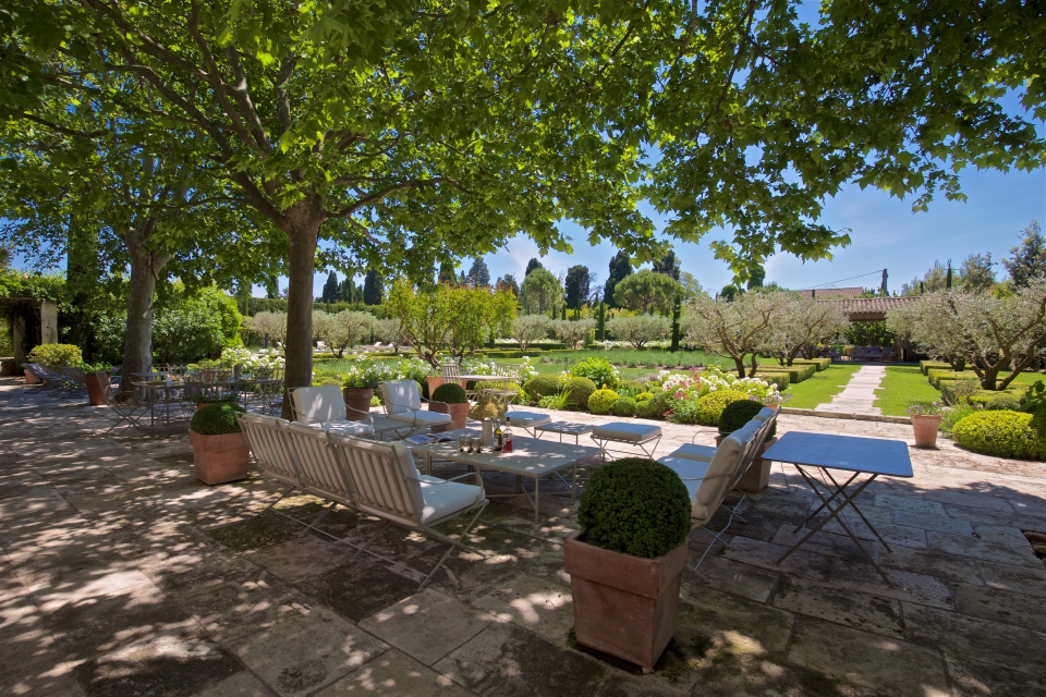 Photo number 78 of Mas la Closerie