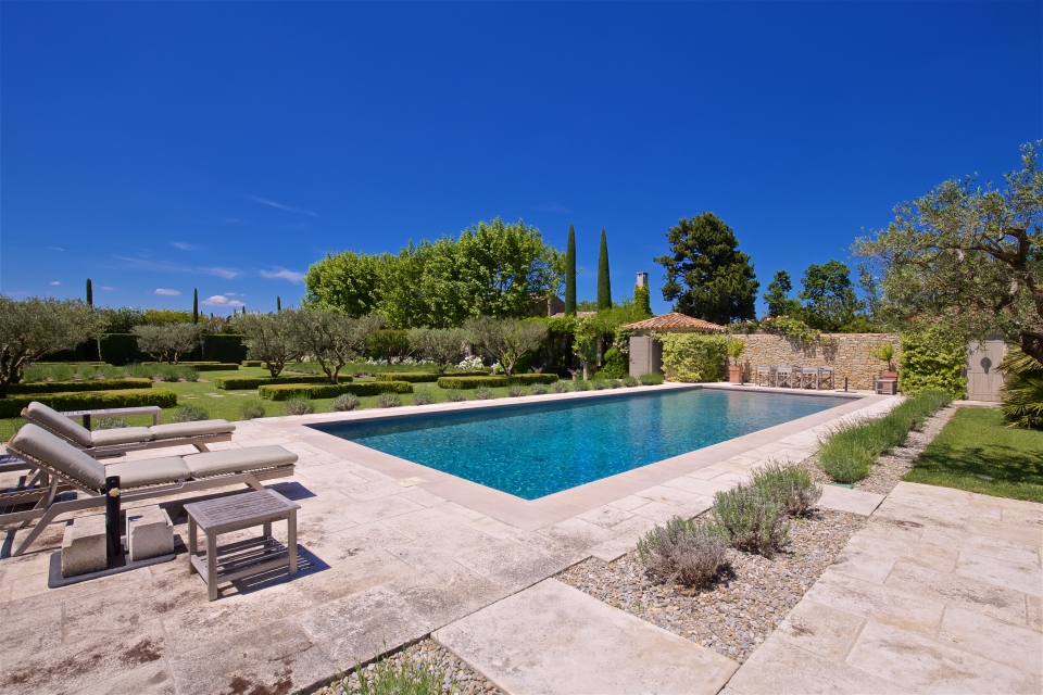 Photo number 36 of Mas la Closerie