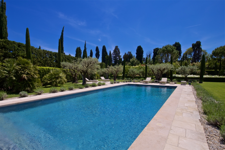 Photo number 62 of Mas la Closerie
