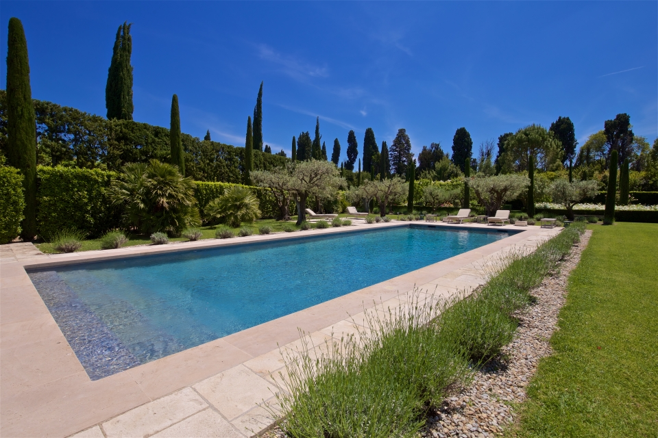 Photo number 82 of Mas la Closerie