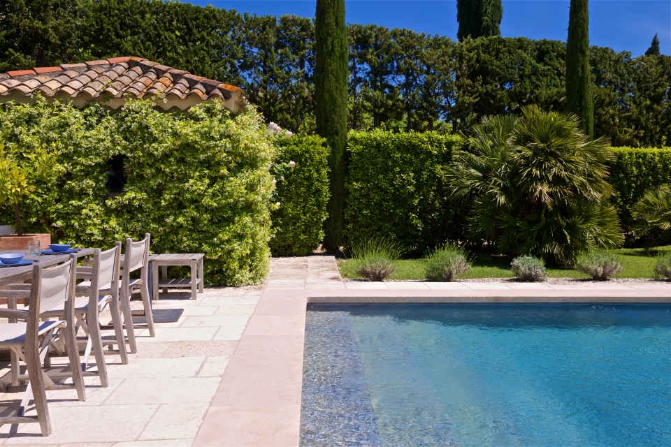 Photo number 70 of Mas la Closerie