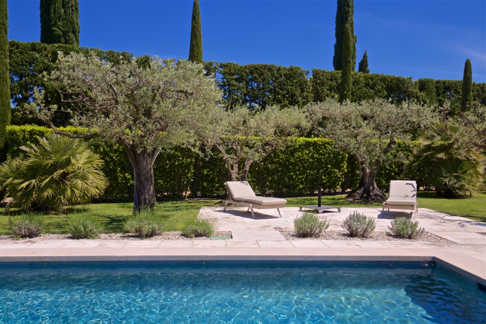 Photo number 42 of Mas la Closerie
