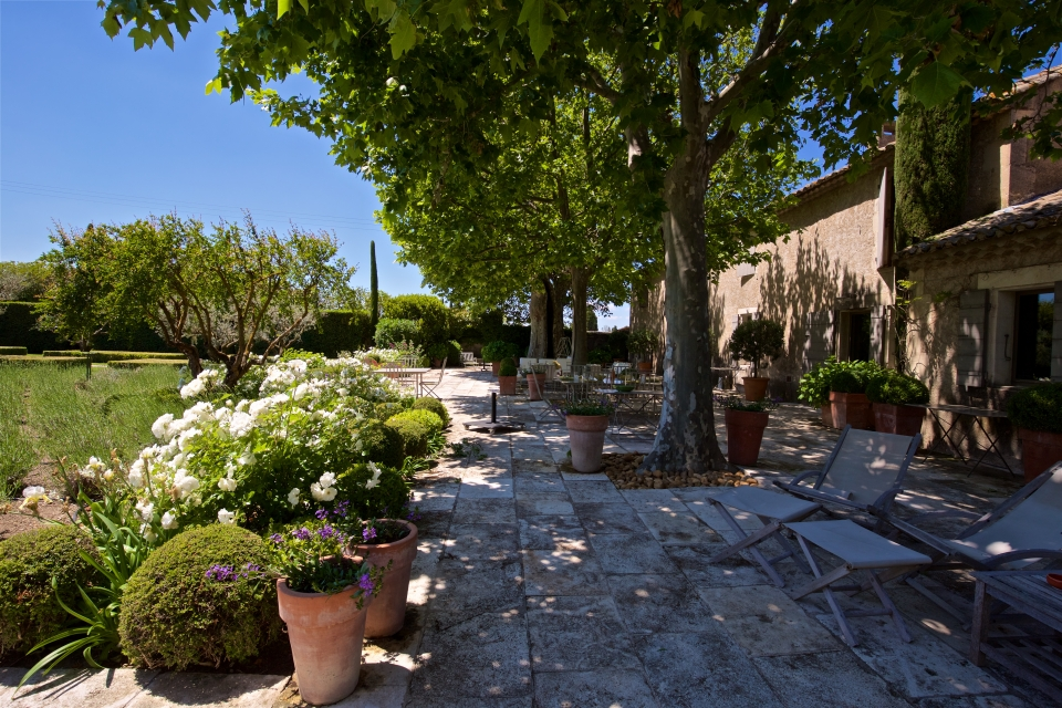 Photo number 71 of Mas la Closerie