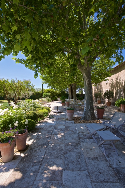 Photo number 74 of Mas la Closerie