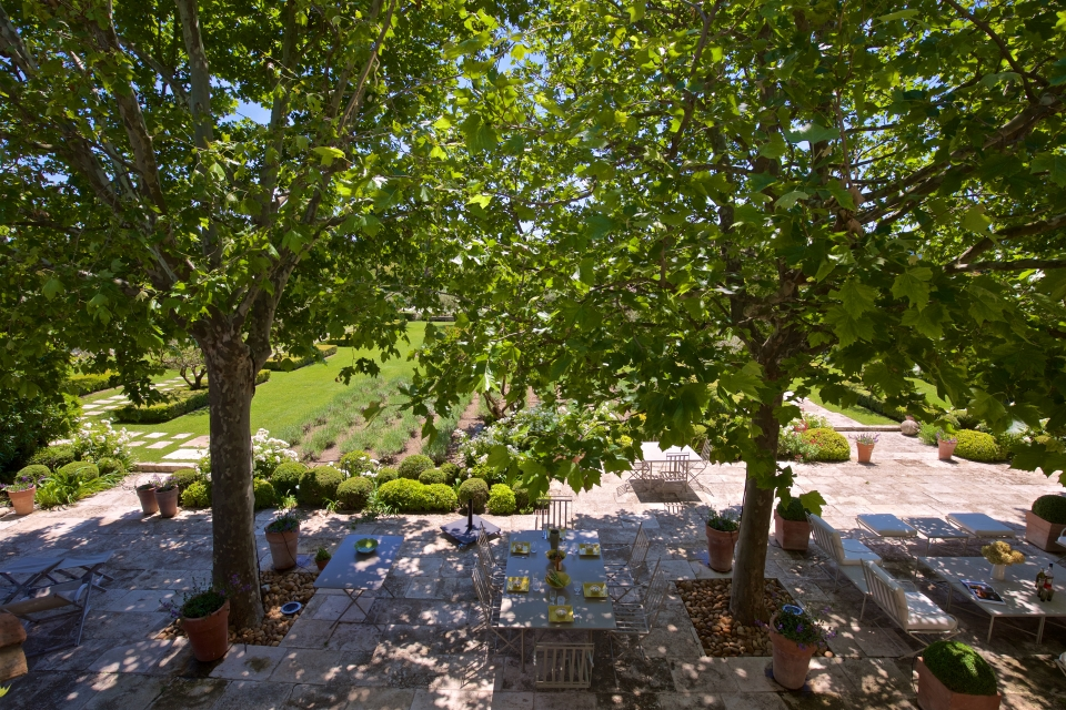 Photo number 73 of Mas la Closerie