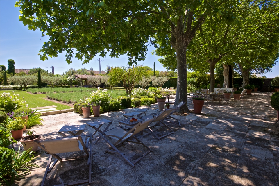 Photo number 59 of Mas la Closerie