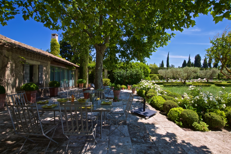 Photo number 60 of Mas la Closerie