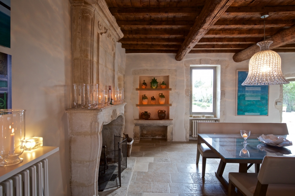 Photo number 14 of Mas la Closerie