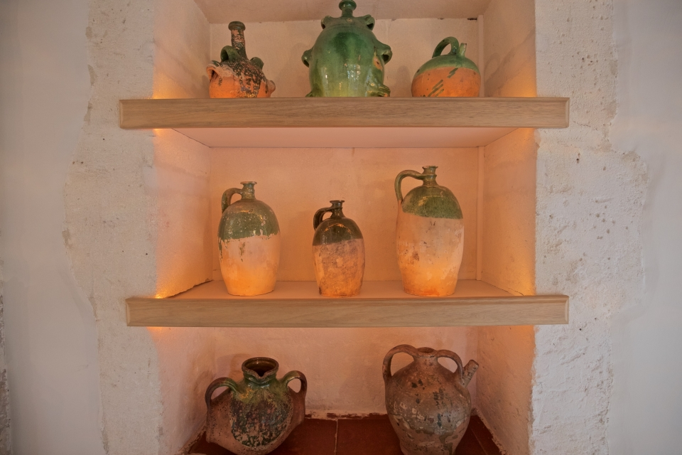Photo number 17 of Mas la Closerie