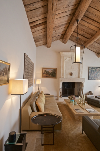 Photo number 10 of Mas la Closerie