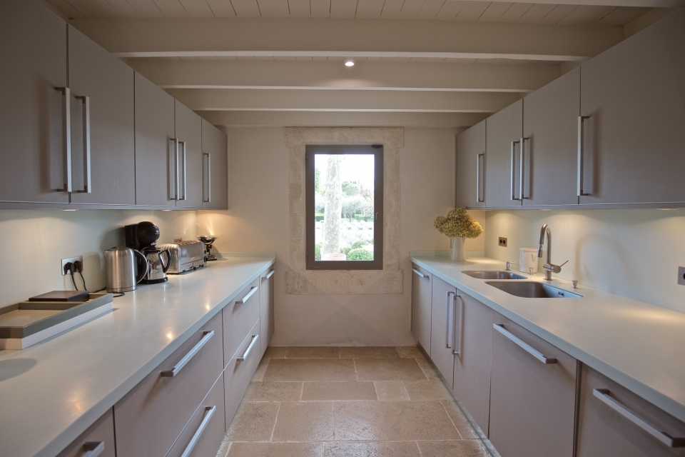 Photo number 18 of Mas la Closerie