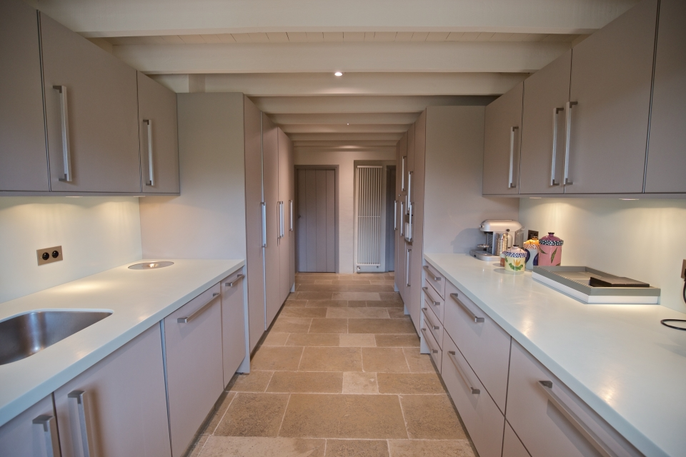 Photo number 19 of Mas la Closerie