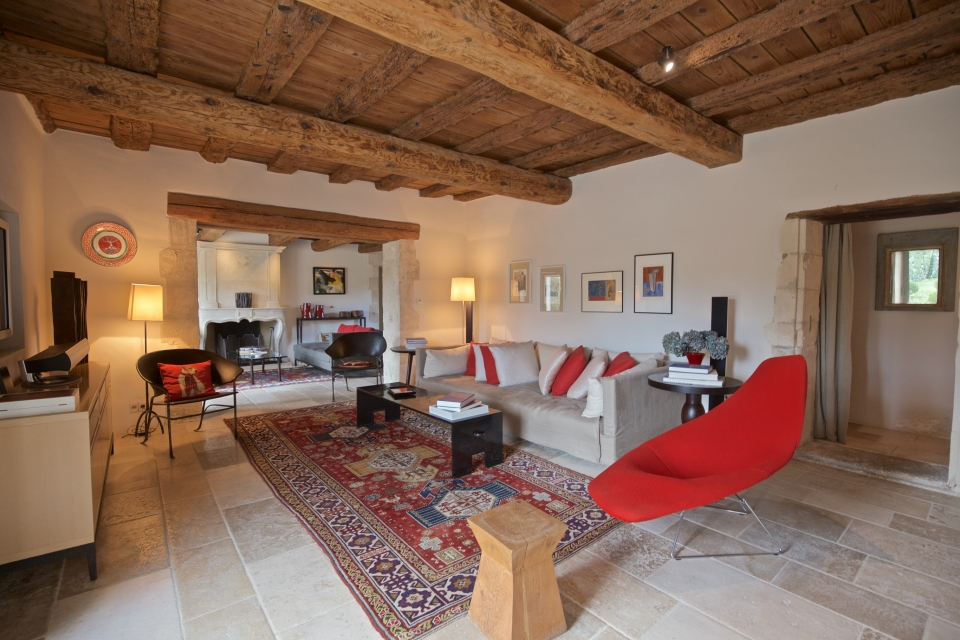 Photo number 20 of Mas la Closerie